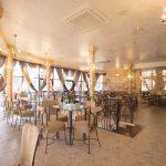 Кафе & Пиццерия «Adriano Venice» — Адлер