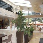 Ресторан «Adriano Soul» — Адлер